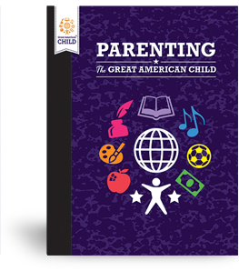 cover-parent-small